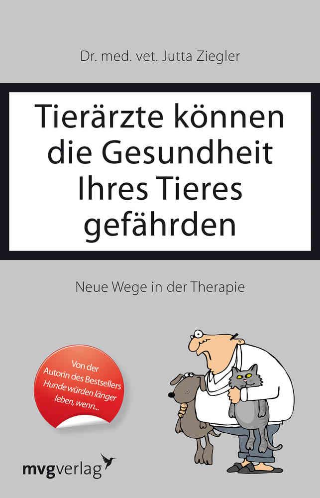 http://tolzin-verlag.com/WebRoot/Store6/Shops/908872e9-6c8f-48ca-a4e8-3fa77835fd10/5536/2FBA/3FED/EA64/8FBE/0A48/351F/0D27/FBU-116_Ziegler-Tieraerzte-koennen-die-Gesundheit-ihres_ml.jpg