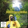 "DVD ""FEHLDIAGNOSE EBOLA"" (in Kartonhülle)"