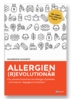 ALLERGIEN (R)EVOLUTIONÄR - Magdalena Stampfer
